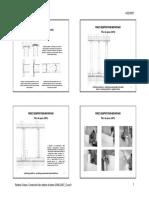 8b_pereti desp.pdf