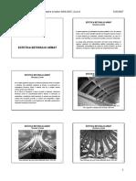 beton_curs_6b_estetica betonului armat.pdf