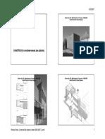 zidarie_curs_5b_studii de caz.pdf
