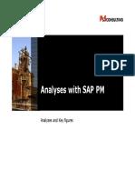 PundS Analyses Key Figures1