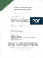 IMSSS_237.pdf