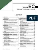 131934254-Manual-Sistema-de-Control-Xterra.pdf