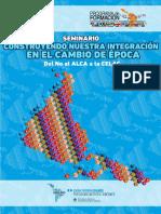 Del NO AL ALCA a la CELAC.pdf