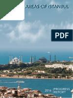 41COM - 7B - Turkey - Istanbul 20160201 Summary.pdf