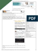 Copia e Incolla Su Android, Come Funziona e Quali App Usare