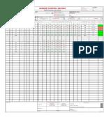 Cap Ve Indicator RApor 13.04.2015