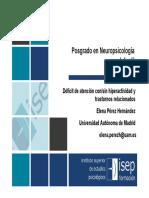 01. Presentacion TDAH y trastornos relacionados.pdf
