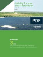 Schneider-Electric-Utility-Scale-Brochure.pdf