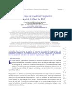 actividades de mediacion linguistica para la clase de ELE.pdf
