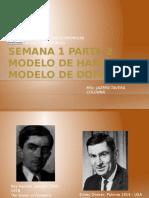SEMANA 1 Parte 2 Modelo H-D