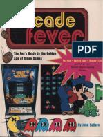 Arcade Fever