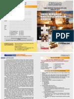 Brosur TPT XXV-Flyer1