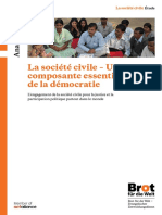 Analyse.societe civile.pdf
