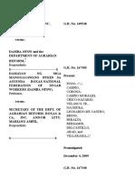 Roxas v DAR.pdf