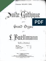 Boellmann - Suite gothique.pdf