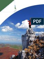 Regions of Romania