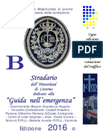 B-Strad.emergenze EDIZIONE 2016_web