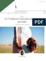 Os 7 melhores versículos para o dia das mães - JC na Veia.pdf