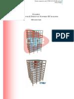 ETABS Seismic Analysis and Design of 10 Storey Rc Building.pdf