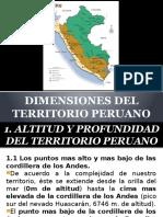 DIMENSIONES DEL TERRITORIO PERUANO.pptx