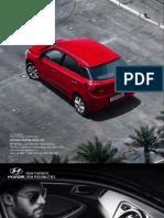 2014_Elite_i20.pdf