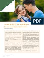 Cronica Sobre Comunicacao