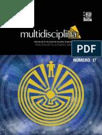 multi-2014-01.pdf