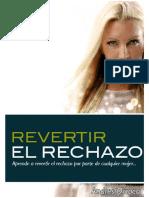 238w5revertir-rechazo354haw