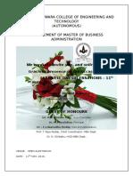 Invitation copy