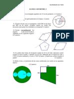 Global Geometría 2