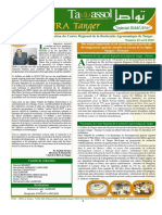 113102014161519.pdf