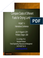 drying costs.pdf