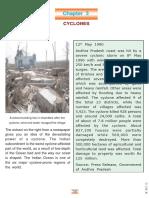3-Cyclones - Copy.pdf