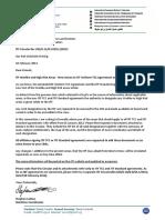 ITF list