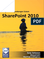 Paduan Sharepoint 2010.pdf