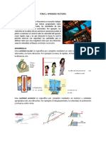 TEMA 2. APRENDES VECTORES.pdf