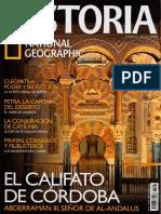 062 02-09-Historia National Geographic