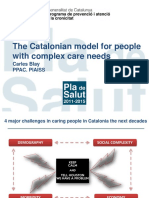 1.4 the Catalonian Model for People With Complex Care Needs_Blay_Carles (22)