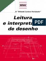 Leitura e Interpretação de Desenho_Geral