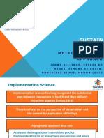 2.2_SUSTAIN Method Approach_Billings (102)