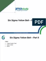 Six Sigma - 2.pdf