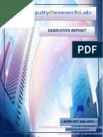 Derivatives_Report 12 July 2016