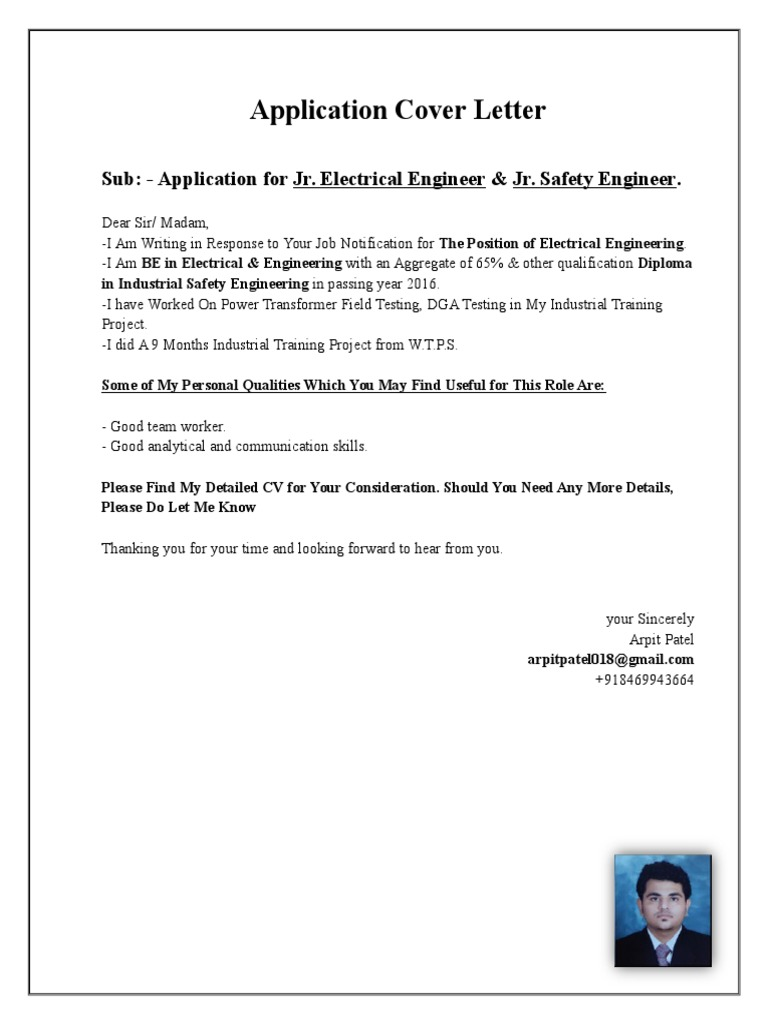 I Will Pay Someone To Write My Essay - Bodegas Altapavina resume ...