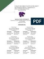 20080423_systemselectionreportsample.pdf