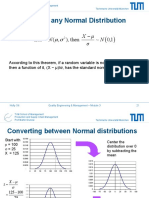 3-1-3_The_Normal_Distribution.pdf