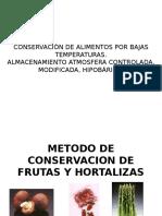 94133705-CONSERVACION-1.pptx