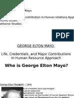 Elton Mayo.pptx