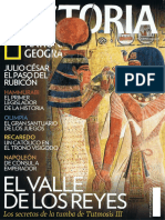 085 01-11-Historia National Geographic
