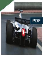 F1 C-101