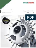 DMG MORI_MILLTAP.pdf